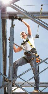 fall protection 1