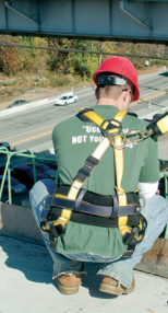 fall protection 2