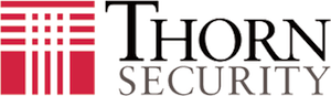 Thorn Security Limited